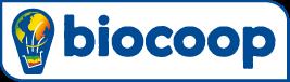 jojoba-biocoop Belunga
