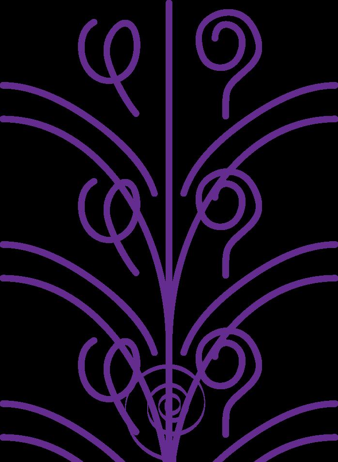 Symbole Belunga
